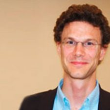 Prof.Dr.Moritz Diehl